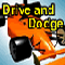 drive-and-dodge-game.html/