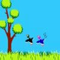 duck-hunt-game.html/