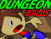 dungeon-ball-game.html/