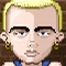 eminem-mania-game.html/