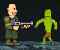 endless-zombie-rampage-game.html/