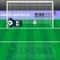 euro-2000-penalty-shootout-game.html/