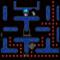 evangelion-pac-man-game.html/