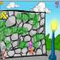 fish-hunt-game.html/
