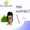 fish-hunter-2-game.html/