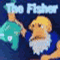 fisher-game.html/