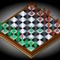 flash-chess-3d-game.html/