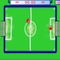 flash-football-game.html/
