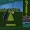 flash-golf-game.html/