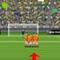 flashgol-game.html/