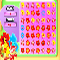 flower-frenzy-game.html/