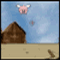 fly-pig-game.html/