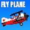 fly-plane-game.html/