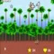 flying-squirrel-game.html/