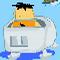 freddy-game.html/