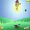 frisbee-dog-game.html/