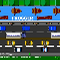 frogger-game.html/