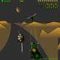 fuel-transport-game.html/