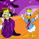 funny-donald-on-halloween-game.html/