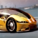 future-car-tuning-v2/