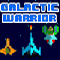 galactic-warrior-game.html/