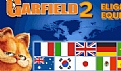 garfiled-2-game.html/