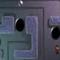 gball-game.html/