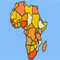 geography-game-africa-game.html/