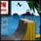 gmax-skateboarding-game.html/