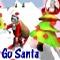 go-santa/