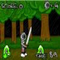 god-slasher-game.html/