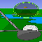 golf-ace-game.html/
