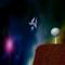 graviton-game.html/
