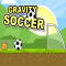 gravity-soccer-game.html/