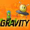 gravity-game.html/