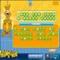 hangaroo-game.html/