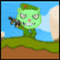happy-tree-friends-flippy-attack-game.html/