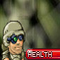 heli-attack-game.html/