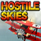 hostile-skies-game.html/