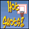 hot-shots-game.html/