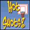 hot-shots/