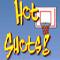 hotshots-game.html/