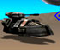 hover-tanks-2-game.html/