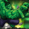 hulk-bad-altitude-game/