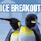 ice-breakout-game.html/