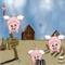 if-pigs-can-fly-then-pigs-must-die-game.html/