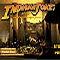 indiana-jones-game.html/