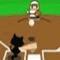japenese-baseball/