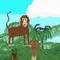 jeu-de-singe-game.html/