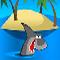 jigsaw-puzzle-paradise-game.html/
